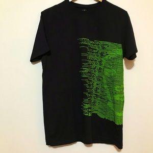 Simons   Le 31 men's T-shirt